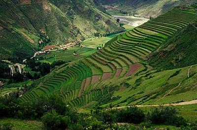 valle sagrado centro de informaci n tur stica valle On terrazas geograficas