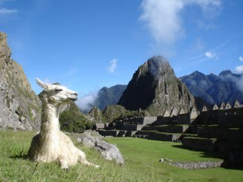 valle sagrado peru tours